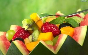 137473_deser-owoce