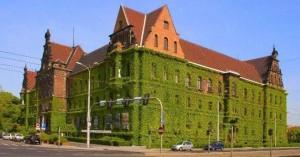 Muzeum Narodowe - Wrocław