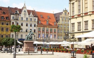 Wrocław.2