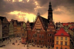 Wrocław5
